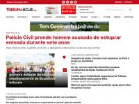 tribunahoje.com