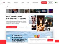 Doity.com.br