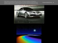 autozani.blogspot.com