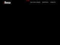 ibossa.com.br