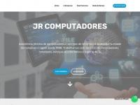 jrcomputadores.com.br