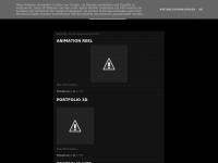 3dmaisweb.blogspot.com