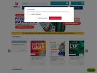 manoleeducacao.com.br