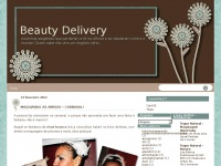 beauty-delivery.blogspot.com