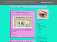 barbaramaquiagem.blogspot.com