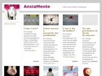 ansiamente.wordpress.com
