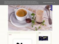 botecodocafe.blogspot.com