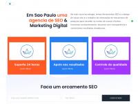 agencia3p.com.br