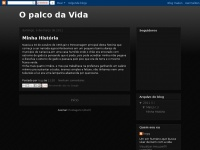 avidanopalco.blogspot.com