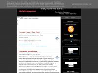 apto3.blogspot.com