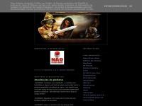 gladiatusfacil.blogspot.com