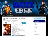 Baixefree.org - BaixeFree – Downloads Grátis