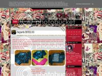 modernold-fashioned.blogspot.com