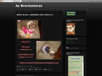 asbrecholeiras.blogspot.com