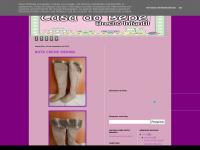 casa-do-bebe.blogspot.com