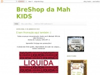 breshopdamahkids.blogspot.com