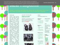 bazarpimpolitos.blogspot.com