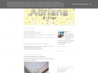 adrieiflerbaby.blogspot.com