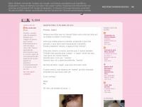 soumaedeprimeira.blogspot.com