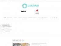 ciclofemini.com.br