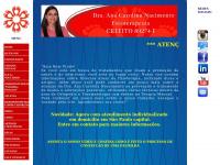 Anacarolinanascimento.com.br