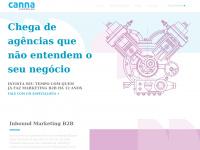 agenciacanna.com.br