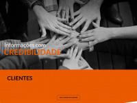 lidemultimidia.com.br