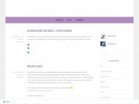 pranartes.wordpress.com