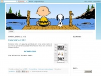 tiras-snoopy.blogspot.com