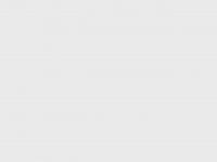 timo.com.br