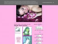 violarainha.blogspot.com