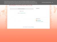 liueleu.blogspot.com