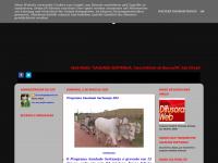 saudadesertaneja.blogspot.com
