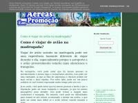 promocaoepassagensaereas.blogspot.com