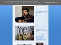 Polegário Luthier