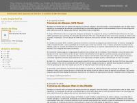blogmav.blogspot.com