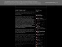 logicoeblogico.blogspot.com