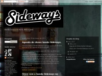 Bandasideways.blogspot.com - Sideways