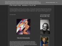 antonioguerreiro1.blogspot.com