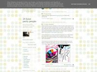 minhasfestas.blogspot.com
