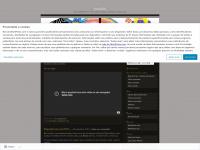 NAMÍDIA | Um pouquinho de tudo: moda, música, design, cinema, arte