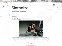 sintonize.blogspot.com