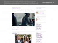 twoway-monologue.blogspot.com