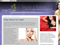 medibelestetica.blogspot.com