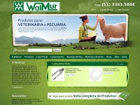 Walmur