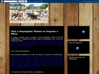 horadavaquejada.blogspot.com
