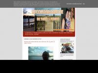 dfcoisasdagente.blogspot.com