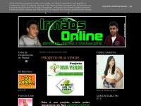 irmaosonline.blogspot.com