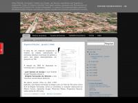 janduisturismo.blogspot.com