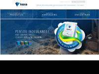 Kerabrasil.com.br